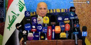 Fuad Hüseyin: KYB anlaşmayı bozdu