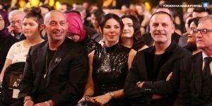 55'inci Antalya Film Festivali'nde ödüller sahiplerini buldu