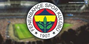 Fenerbahçe'de fatura üç futbolcuya kesildi