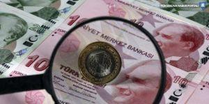 Konkordatodaki borçlar 30 milyar lirayı buldu