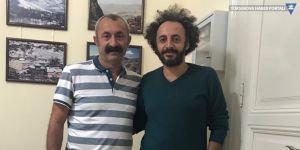 'Komünist Başkan' Maçoğlu'ndan İstanbul'a aday olacağı iddialarına ilişkin açıklama