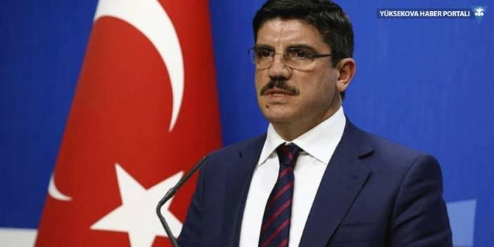Yasin Aktay: Suriye ordusu ile çatışma çıkabilir