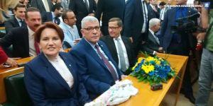İYİ Parti-MHP arasında 'kontrollü' gerginlik!