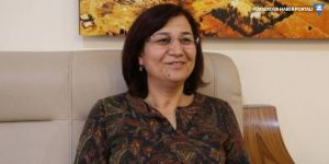 Leyla Güven: Evde yapılan arama hukuka aykırı