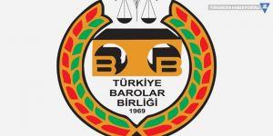 TBB Yönetim Kurulu, olağanüstü genel kurul çağrılarını reddetti