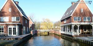 Hollanda'dan hidrojen atağı