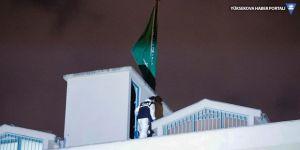 İddia: Suudi Arabistan Kaşıkçı cinayetini itiraf edecek