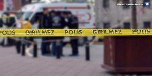 Silvan'da park kavgası: 2 kişi öldü