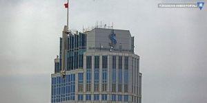 'CHP'nin hisseleri Hazine'ye, İş Bankası da Varlık Fonu'na devredilecek'