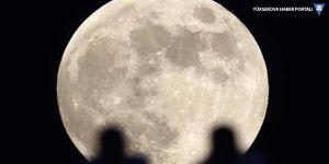 Çin 'yapay Ay'la aydınlanacak