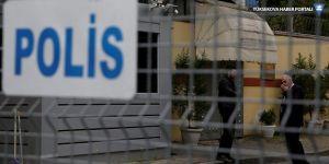 Reuters: Türkiye Kaşıkçı kaydını CIA Başkanı'na vermedi
