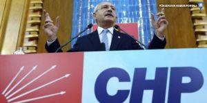 CHP kulislerinde yerel seçimler için neler konuşuluyor?