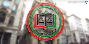 41 bin avukat yeni baro başkanını seçiyor