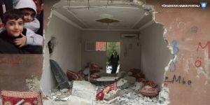 'Panzer Davası'nda savcı iki polise ceza istedi