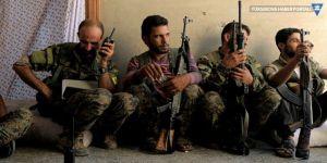 Şam: SDG'yi kontrol ettiği bölgelerden çıkaracağız