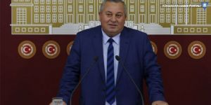 MHP'den EYT açıklaması: 'Evet' deseydik konu uzardı