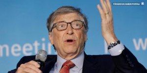 Bill Gates Veliaht Prens'le ortaklığı bitirdi