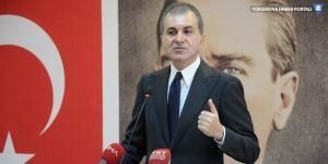 AK Parti: Bahçeli'nin 'Öğrenci Andı' dilekçesine eleştirisi haklı