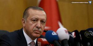 Abdulkadir Selvi: İstanbul'da ibre kayıyor