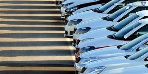 Araç alım-satımında 'Güvenli Sistem'
