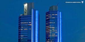 Sabancı Holding'in kârı yüzde 12 arttı