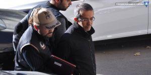 Şemdinli'nin eski savcısı Ferhat Sarıkaya'ya 10 yıl hapis cezası