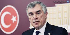 Suriye Konferansı: CHP'nin taşın altına elini koyma zamanı geldi