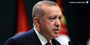Erdoğan: Tapeleri verdim, daha ne yapayım?