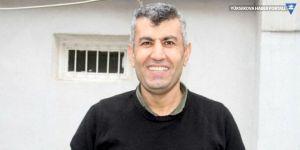 AİHM'deki Cizre duruşmasına verilen vize iptal edildi
