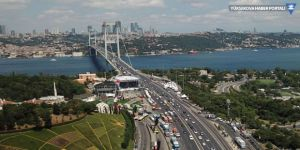 İstanbul'da deprem: Uzmanlar ne diyor?