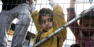 AB denetçileri: Türkiye, mültecilere verilen yardımla ilgili tüm verileri paylaşmıyor