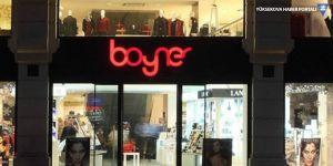 Boyner'de çoğunluk Katarlı şirkete geçti
