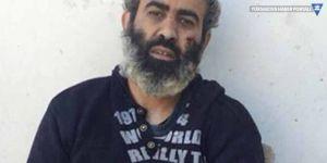 'IŞİD'in Kürt valisi'nden yeni itiraf: Kerkük'te kimyasal silah kullandık