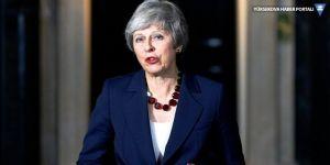 İngiltere Bakanlar Kurulu, Brexit planını onayladı
