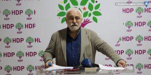 Saruhan Oluç: Bu ülkede siyasetçiler Gezi'yi anlayamadılar