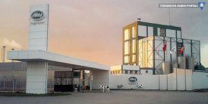 Rusya'dan Sütaş'a ihracat yasağı