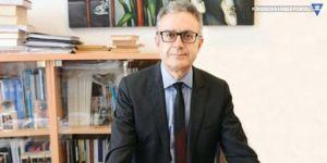 Prof. Dr. Turgut Tarhanlı ve 2 kişi serbest bırakıldı
