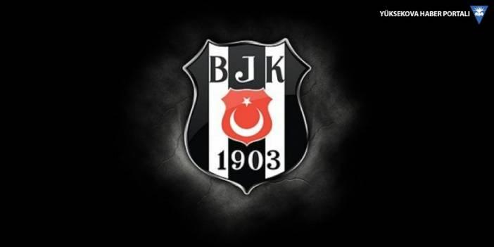 Beşiktaş: Bild'in haberinin gerçeklerle ilgisi yok