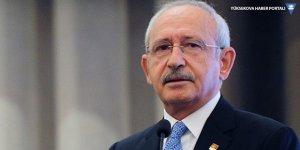 Kılıçdaroğlu: Bataklıktan tehlikeli sinyaller geliyor