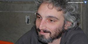 Yiğit Aksakoğlu tutuklandı