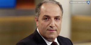 AK Parti'den Yeni Şafak'a tepki: Adalet hepimize lazım!