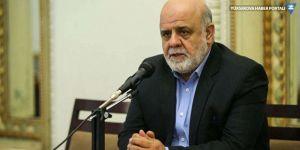 İran, Irak'la ticaretini takas yöntemi veya dinarla sürdürecek
