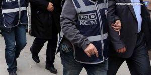 Sağlık Bakanlığı'nda operasyon: 32 gözaltı kararı