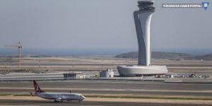 Ulaştırma Bakanlığı: İstanbul Havalimanı denetlenecek iddiaları asılsız