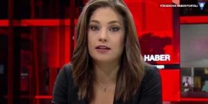Nevşin Mengü: Bu rejim, mutsuz-umutsuz milyonlar üretti