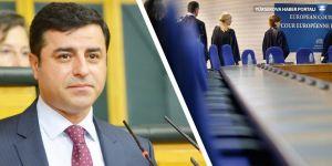 Türkiye'nin AİHM karnesi: 2 bin 988 dava ihlal kararı verildi