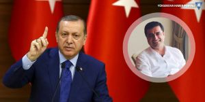 Erdoğan: AİHM kararı terör perestlik