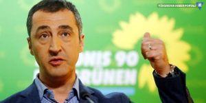 Cem Özdemir: İstanbul'u anlatıyoruz ama HDP'nin çalınan seçim zaferlerini unutuyoruz