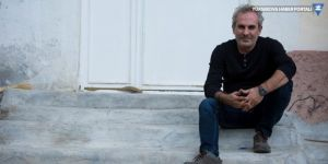 Selim Temo, Dersim-Horasan üzerine konuşacak