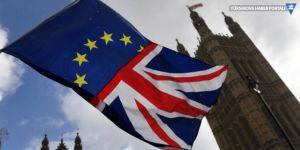 Brexit anlaşması onaylandı
